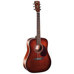 Cort Earth 70 OP BR « Acoustic Guitar