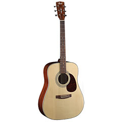 Cort Earth 70 NT « Acoustic Guitar