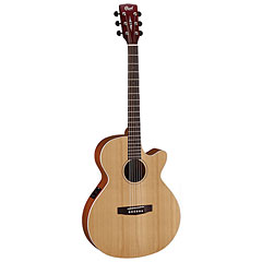 Cort SFX1 F NS « Acoustic Guitar