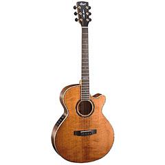 Cort SFX10 ABR « Acoustic Guitar