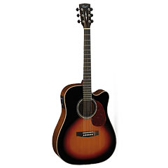 Cort MR710F SB « Acoustic Guitar