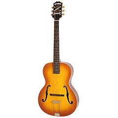 Epiphone Masterbilt Century Olympic HB « Guitarra acústica