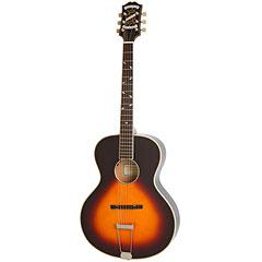Epiphone Masterbilt Century Zenith VS « Guitarra acústica