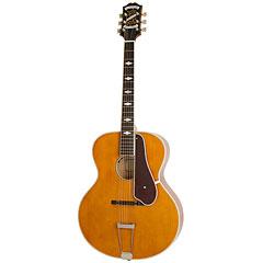 Epiphone Masterbilt Century De Luxe VN « Guitarra acústica