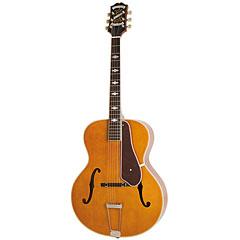 Epiphone Masterbilt Century De Luxe Classic VN « Guitare acoustique