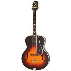 Epiphone Masterbilt Century De Luxe Classic VS « Ακουστική κιθάρα
