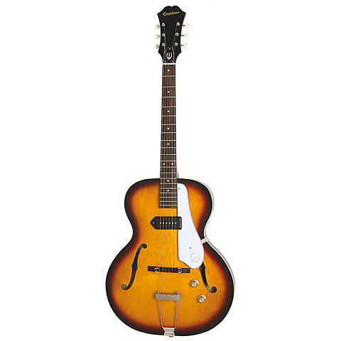 Epiphone Inspired by 1966 Century VS « Электрогитара