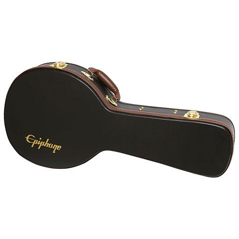 Valise instr. à corde Epiphone A-Style Mandoline Case