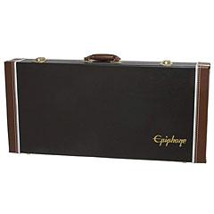 Epiphone F-Style Mandoline « Koffer Zupfinstr.