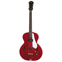Epiphone Inspired by 1966 Century CH « Электрогитара