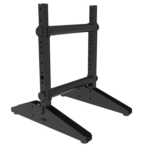 Admiral Freedom Floor Rack 50x40cm