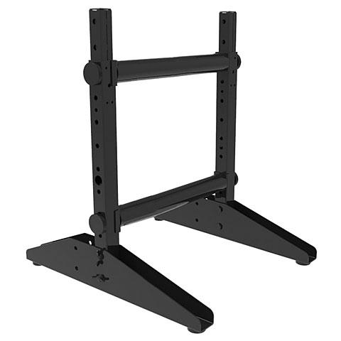 Admiral Freedom Floor Rack 50x50cm