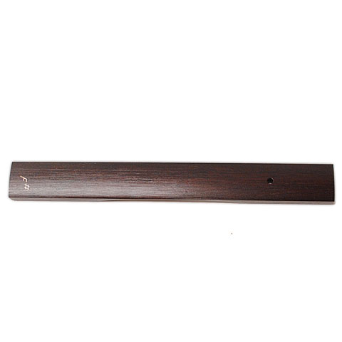 Orff accessoires Studio 49 Bass Xylophone Sound Bar BX-01 7 F#