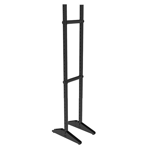 Admiral Freedom Floor Rack 200x30cm