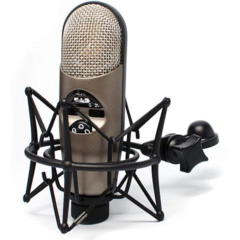 CAD Audio M179