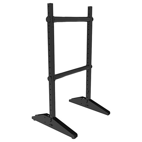 Admiral Freedom Floor Rack 100x60cm
