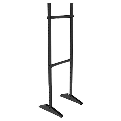 Admiral Freedom Floor Rack 200x60cm