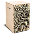 Schlagwerk X-One Fingerprint medium  «  Cajon
