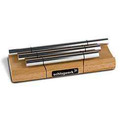 Schlagwerk Power Chimes F-Major « Chimes
