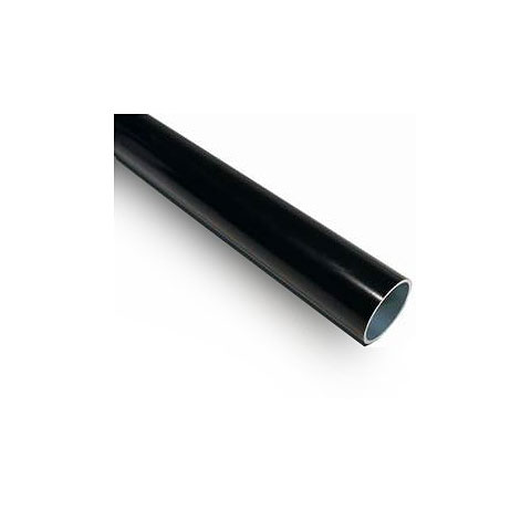 Admiral Grid tube aluminum 50x 2,5 mm