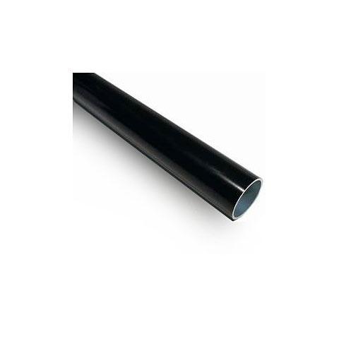 Admiral Grid tube aluminum 50x 2,5 mm