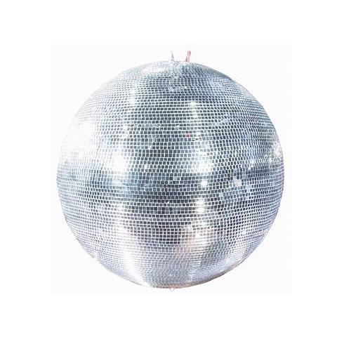 Showtec Mirrorball 100cm