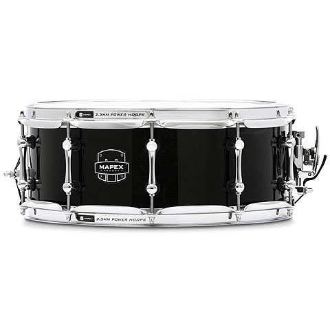 Mapex Armory 14  x 5,5  Sabre Snare