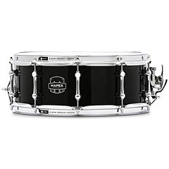 Mapex Armory 14'' x 5,5'' Sabre Snare « Snare