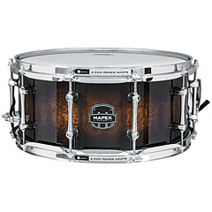 "Mapex Armory 14"" x 6,5"" Exterminator Snare « Snare Drum"
