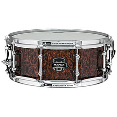 "Mapex Armory 14"" x 5,5"" Dillinger Snare « Snare Drum"