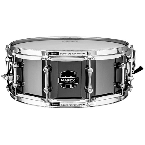 Mapex Armory 14  x 5,5  Tomahawk Snare