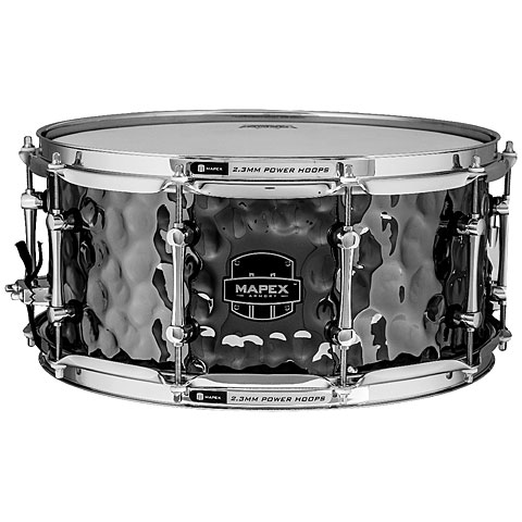 Mapex Armory 14  x 6,5  Daisycutter Snare