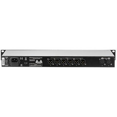 Art Sms226 171 Systemcontroller