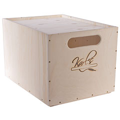 Karl's Wire-Box large « Piccoli materiali & accessori per cavi