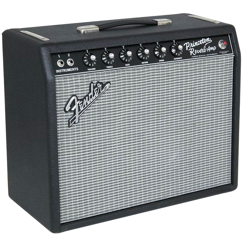 dating fender amps wiki reverb