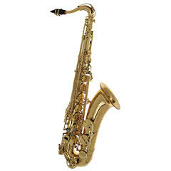 Expression XP-2 Tenor « Saxophone ténor
