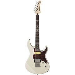 Yamaha Pacifica 311H VW « Electric Guitar