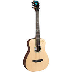 Martin Guitars LX Ed Sheeran 3 « Westerngitarre