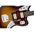 Guitare électrique Fender Signature Kurt Cobain Jaguar 3TSB