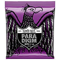 Cuerdas guitarra eléctr. Ernie Ball Paradigm, 011-048, Power