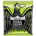 Cuerdas guitarra eléctr. Ernie Ball Paradigm, 010-046, Regular