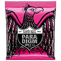 Electric Guitar Strings Ernie Ball Paradigm,  009-042, Super