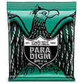 Electric Guitar Strings Ernie Ball Paradigm,  012-056, Not Even