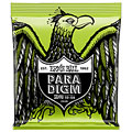 Cuerdas guitarra eléctr. Ernie Ball Paradigm Regular Slinky 7-String 2028 .010-056