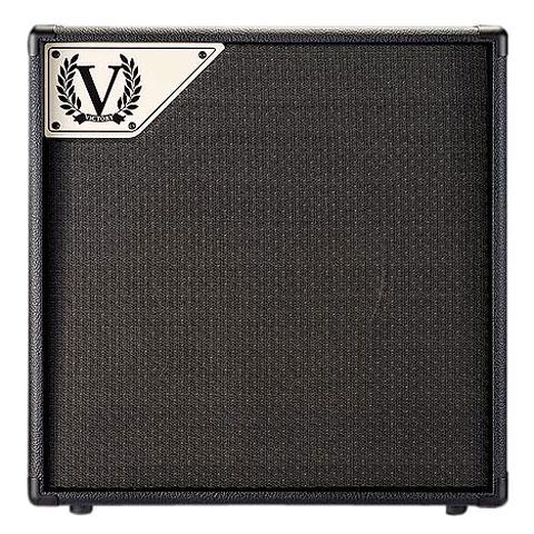 Pantalla guitarra eléctrica Victory V112-CB