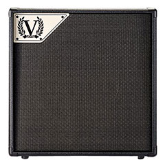Victory V112-CB « Baffle guitare élec.