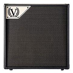 Victory V112-CB