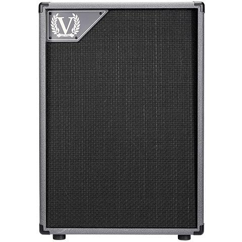 Box E-Gitarre Victory V212-VG
