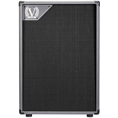 Victory V212-VG