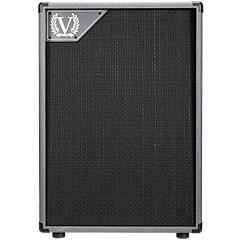Victory V212-VG « Box E-Gitarre